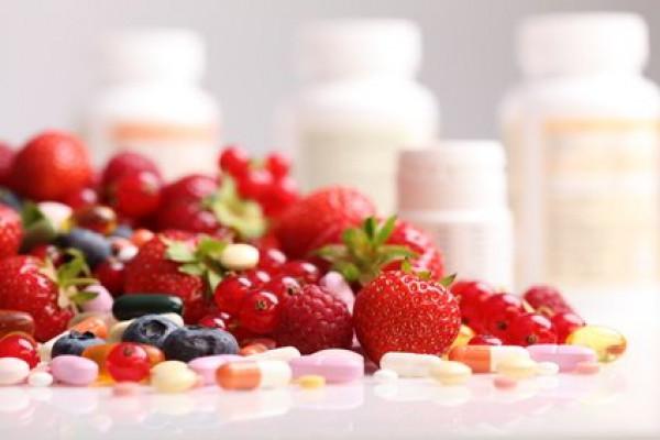 B-Vitamine und Depressionen, Ängste und Stress-Symptome